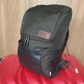 Evisu Backpack