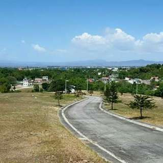 Residential Lots for Sale