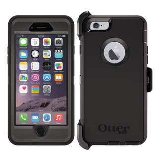Otterbox Defender Series