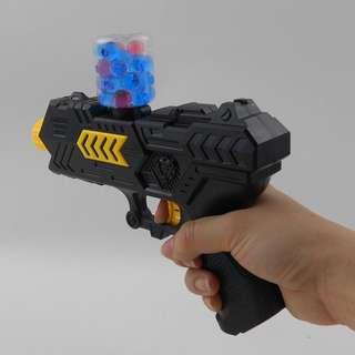 Orbeez/ Water babies Gun