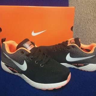 Nike sport running original import (37) baru