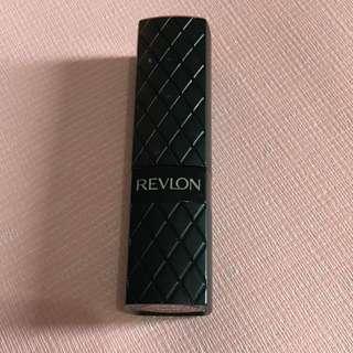 PRELOVED! Revlon Colorburst Lipstick