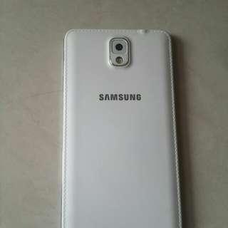 Samsung note 3 n9000