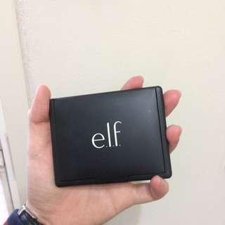 e.l.f 定妝粉餅