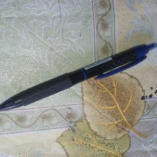Signo uniball 0.7 pen