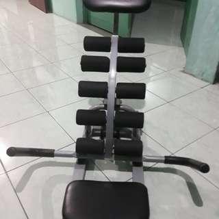 NEW BLACK POWER