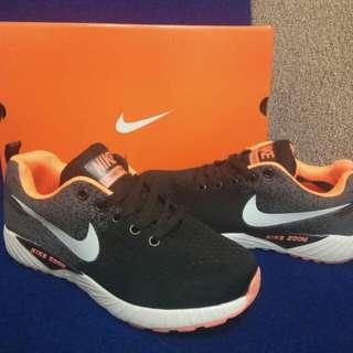 Nike running original import baru (37)