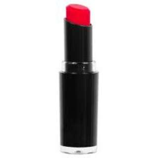 Megalast Lipstick Wet n Wild REd Velvet