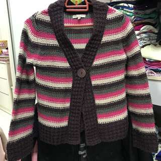 Marks&Spencer (M&S) Jacket for 10-11 years old girl