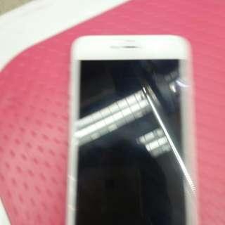 Iphone6 128G