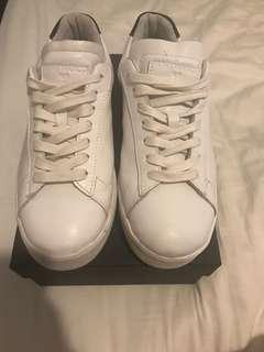 Tony Bianco sneakers