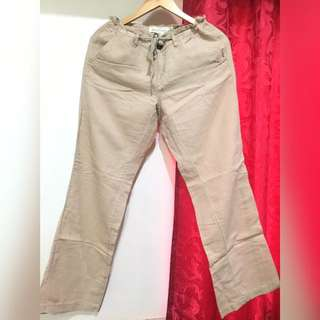 H&M Square Pants
