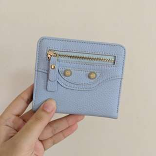 Small Wallet