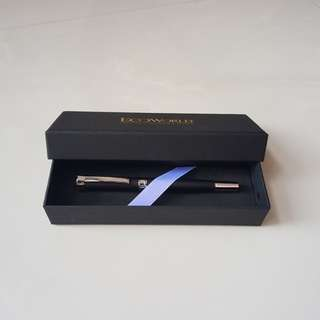 Ecoworld Pen with Box