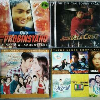 4 for 350**COCO MARTIN COLLECTION