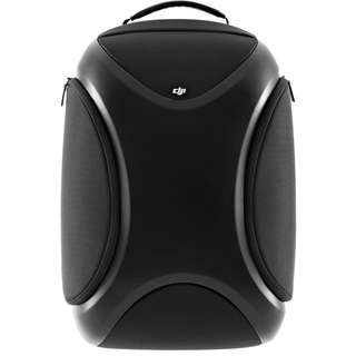 Phantom 4 Multifunctional Backpack