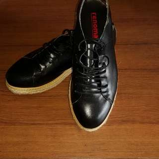 Renoma shoes (for woman)