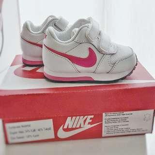 Nike MD runner 2 (TDV) Baby ori