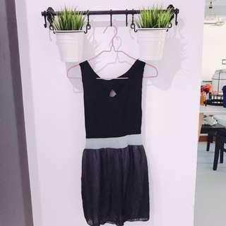 Bn Dresses Sales