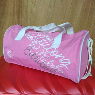 Billabong Carrier / Travel Bag