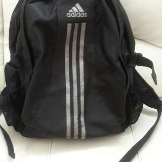Adidas Pack bag(hand carry no damage)
