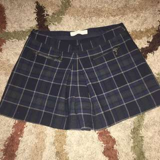 Zara Kids Skort / Skirt / Shorts