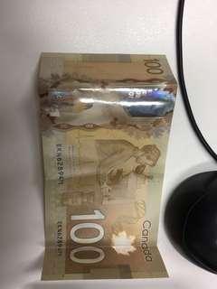 特別版加幣