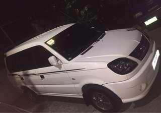 Rent a Car ( Pa'arkilahan)