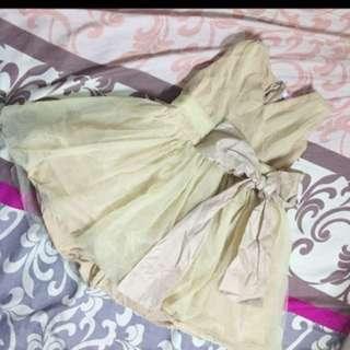 $109/10 pcs any item Kids export dress