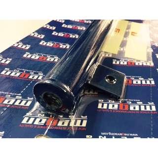 Megan Hicas Lock Bar Nissan S14, S15 Skyline R33 & R34 model 34385