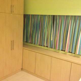 Common Room at Bedok South for rent