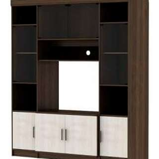 Wall Unit Activ Nexa 1800
