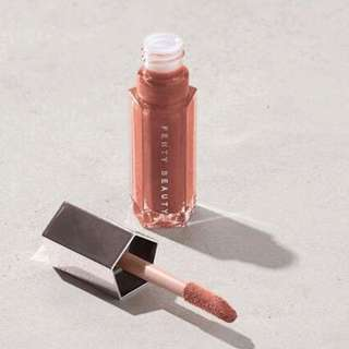 FENTY Beauty Lip-gloss