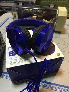 Sony headphonez
