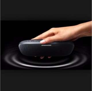 Samsung Slim SG930 Bluetooth speaker