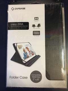 Lapa 220A Folder Case