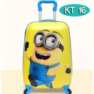 Luggage 19 inch
