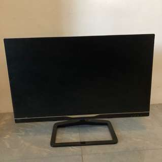 Philips 21 inch Gioco Monitor