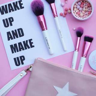 LM Beauty Cosmetics