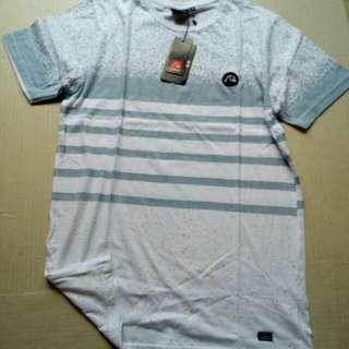 Tshirt premium ( M - L )