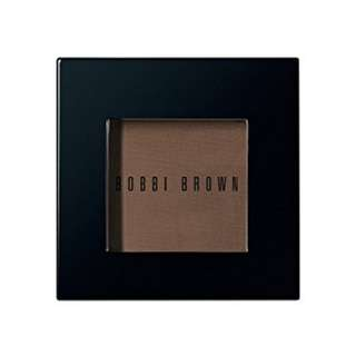 Bobbi Brown Eyeshadow - Taupe 4 (Warm Brown)