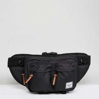 OPEN PO Singapore Herschel Sling Bag