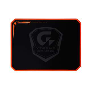 Gigabyte XTREME XMP300 PC Gaming Mouse Pad
