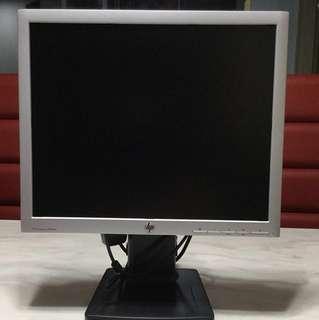 "HP Compaq LA1956x 19"" Monitor"