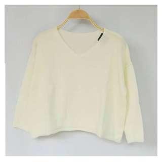 NEW Kara sweater
