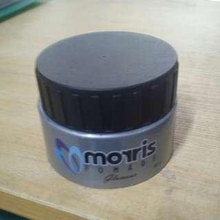 Morris pomade glamour