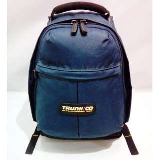 Tas Samsonite Trunk & Co Original - TS.80