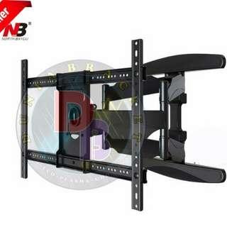 Bracket tv untuk layar/screen besar