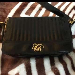 Genuine Ted Baker bag