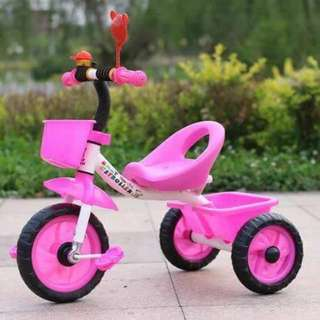 Sale! Cute Safety Bikes 👶